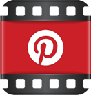 Follow VoiceoverGuy on Pinterest