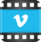 Follow VoiceoverGuy on Vimeo videos