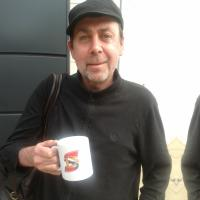 Sean Hughes - Sean Hughes is a stand-up comedian, writer and actor.