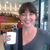 Davina McCall - British television presenter. She has hosted Channel 4's The Million Pound Drop Live, Five Minutes to a Fortune and The Jump & Sky1's Got to Dance