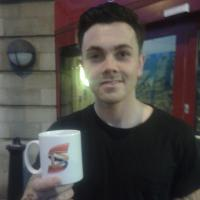 Ray Quinn - English actor, singer, and dancer. He first rose to prominence when he appeared as Anthony Murray in the Channel 4 soap opera Brookside, from 2000 to 2003