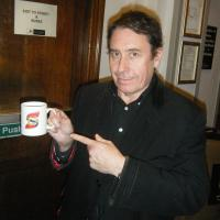 Jools Holland - OBE, DL is an English pianist, bandleader, singer, composer and television presenter.